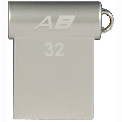 32GB Autobahn USB Flash Drive (PSF32GLSABUSB)