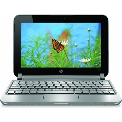 Mini 10.1` 210-2050NR Netbook PC