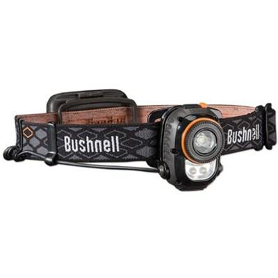 Rubicon H150L 173 Lumens 3AA LED Headlamp
