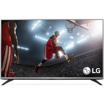 43LF5900 - 43-inch 1080p LED Smart TV w/webOS 2.0