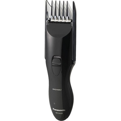 ERCA35K Rechargeable Hair Clipper
