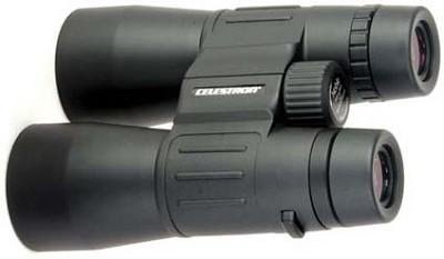 10x50 Noble Series Waterproof & Fogproof Roof Prism Binocular. Free Shipping!