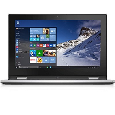 Inspiron i3147-2501sLV Intel Celeron N2840  2 in 1 Laptop