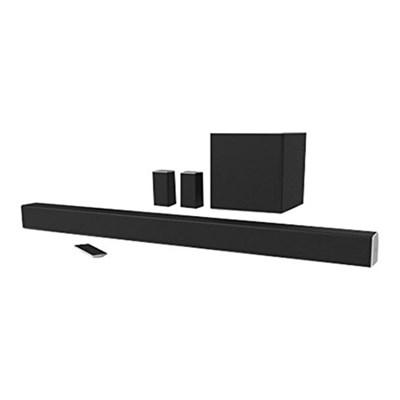 SB4451-C0 SmartCast 44` 5.1 Sound Bar System