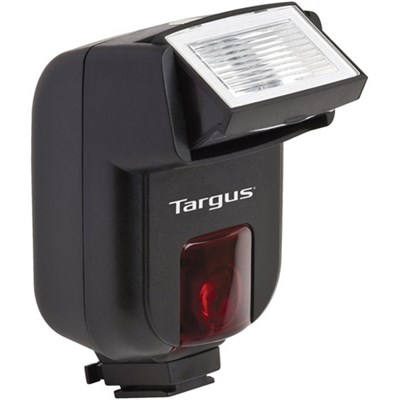 TG-DL20C Pro Electronic Flash for Canon Digital SLR Cameras