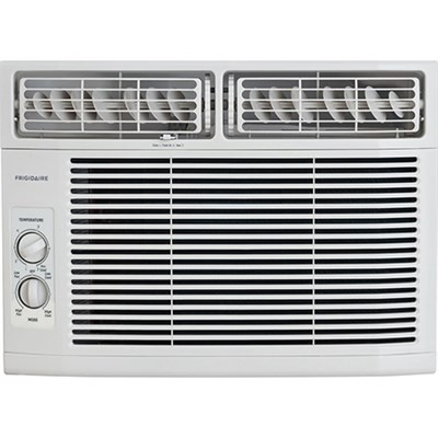 12000 BTU 3 Speed Rotary Window Air Conditioner