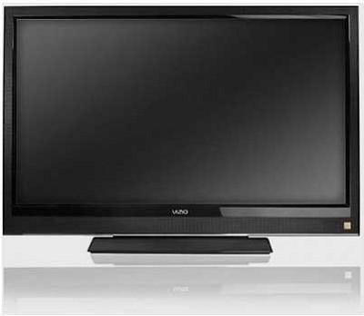 37` LCD HDTV Full 1080p