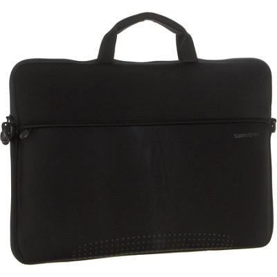 Aramon NXT 17` Laptop Shuttle (Black)