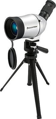 C50 Mini Mak Weather Proof Spotting Scope - OPEN BOX