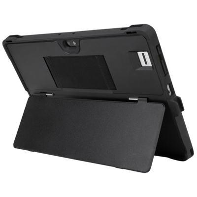 THZ703US 12 Tablet Stand Case Hp Elite