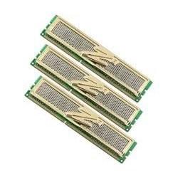 6GB DDR3 SDRAM Memory Module 6GB (3 x 2GB) - 1600MHz DDR3-1600/PC3-12800