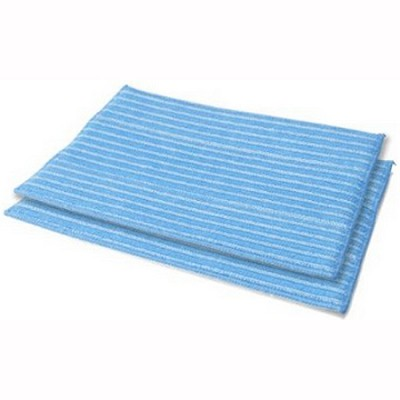 Replacement Pads 2 pack (Fits all FS, MS and SI series)(RMF-2X)