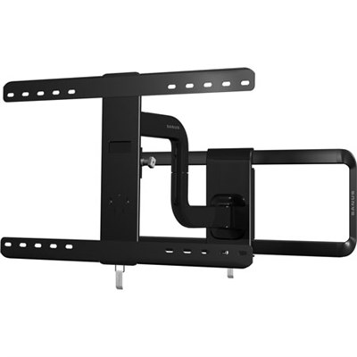 VLF525 51`-70` Premium Series Full-Motion TV Wall Mount/10-95