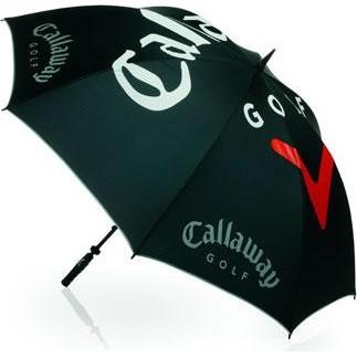 60` 5911002 Single Canopy Golf Umbrella
