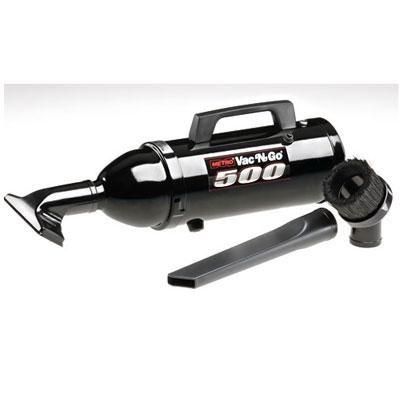 Vac N Go Hand Vacuum - VM4B500
