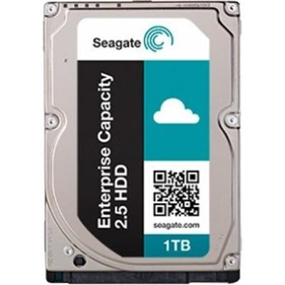 1TB 2.5` SAS Internal Hard Drive - ST1000NX0333