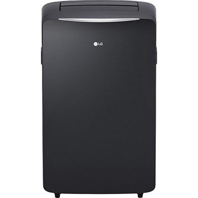 14000 BTU Portable Heat/Cool Air Conditioner
