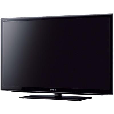 sony kdl55ex640 55 inch wifi xr240 led internet tv. Black Bedroom Furniture Sets. Home Design Ideas