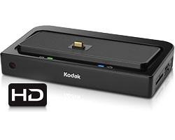 EasyShare HDTV Dock