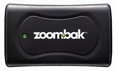ZMBK200 Advanced GPS Car and Family Locator
