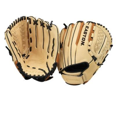 Synergy Fastpitch Glove 12`LHT