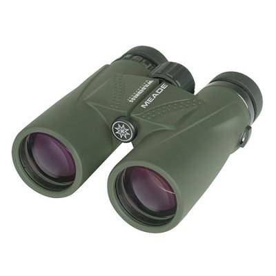 125024 Wilderness Binoculars - 8x42