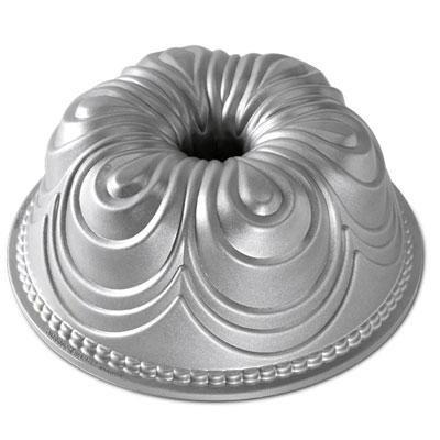 NW Chiffon Bundt Pan
