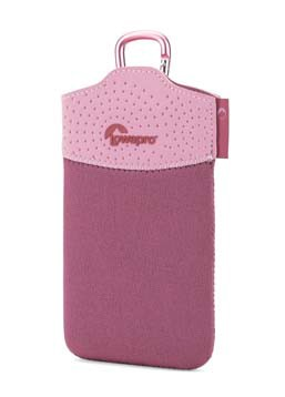 Tasca 20 (Pink)