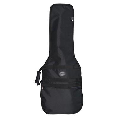 Standard Electric Guitar Gig Bag