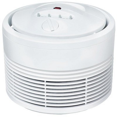 50100 Enviracare Air Purifier