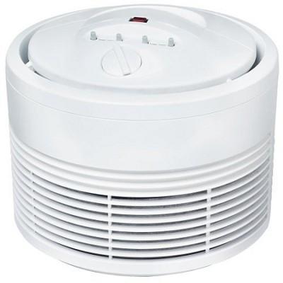 50100 Enviracare Air Purifier