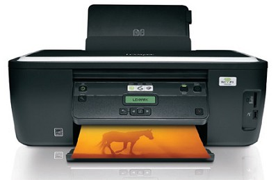 S305 - Impact Home Office Printer