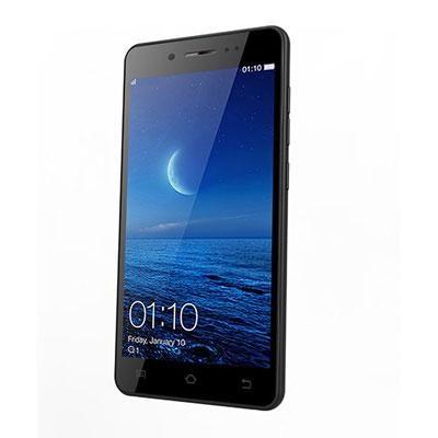 5` Unlocked 4G LTE Smartphone - SV-150LTE