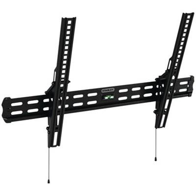 Medium Tilt TV Mount for Size 32-60` (TMR-105T)