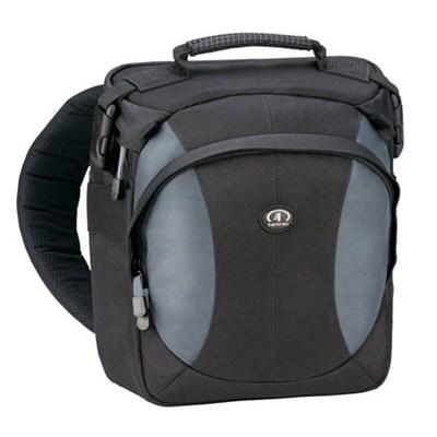 Velocity 8z Pro Photo Sling Pack (Black/Gray) - 577873