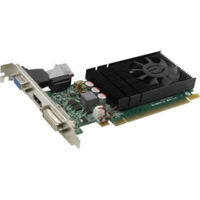 GeForce GT730 1GB DDR3 LP