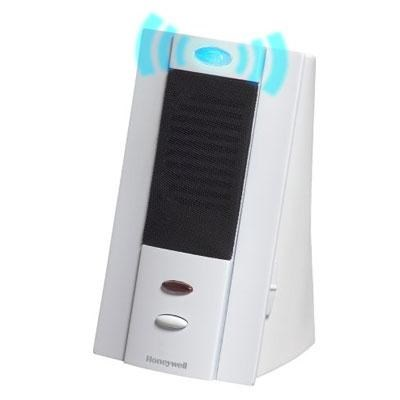 P2-Portable Wireless Door Chime - RCWL210A1005/N