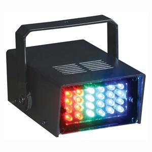 LED Mini Flash Effect Light
