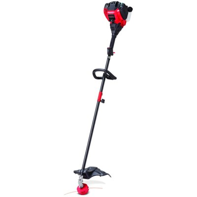 TB575 EC 29cc 4-Cycle 17-Inch Straight Shaft Trimmer (41ADT57C766)