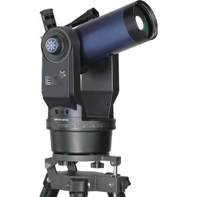 35140415 ETX-90AT Portable Telescope