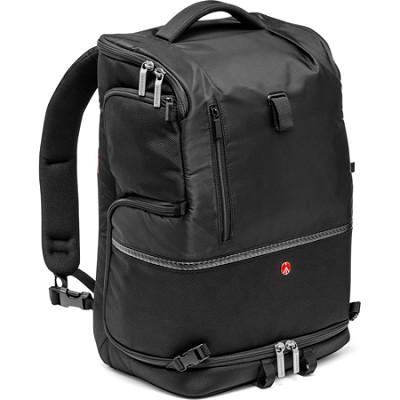 Advanced Tri DSLR Camera Backpack - Large (Black)