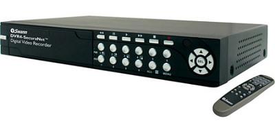 DVR4- SECURANET (SW2434MB)