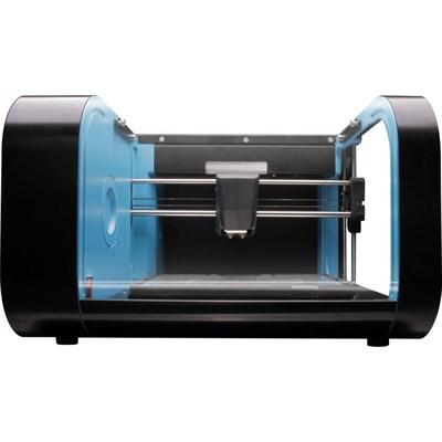 RBX01 Robox 3D Printer, Dual Extruder, High Definition - OPEN BOX NO INK