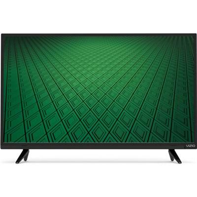 D-Series D32hn-D0 32` Class Full-Array LED HD TV
