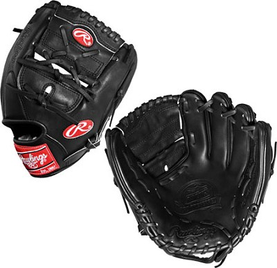 Pro Preferred 11.5 inch Baseball Glove (Right Handed Throw)