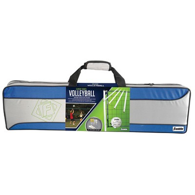 Classic Series Volleyball Set