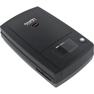 Prime Film 7200u 35mm Slide & Film Scanner