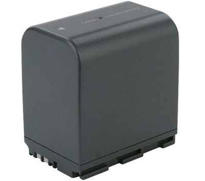 BP-535 - 3000 MAH Lithium Ion Battery For CANON