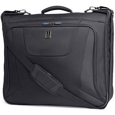 Maxlite3 Garment Bag