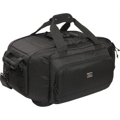 LP36121-PEU - Magnum DV 6500 AW Shoulder Bag (Black)